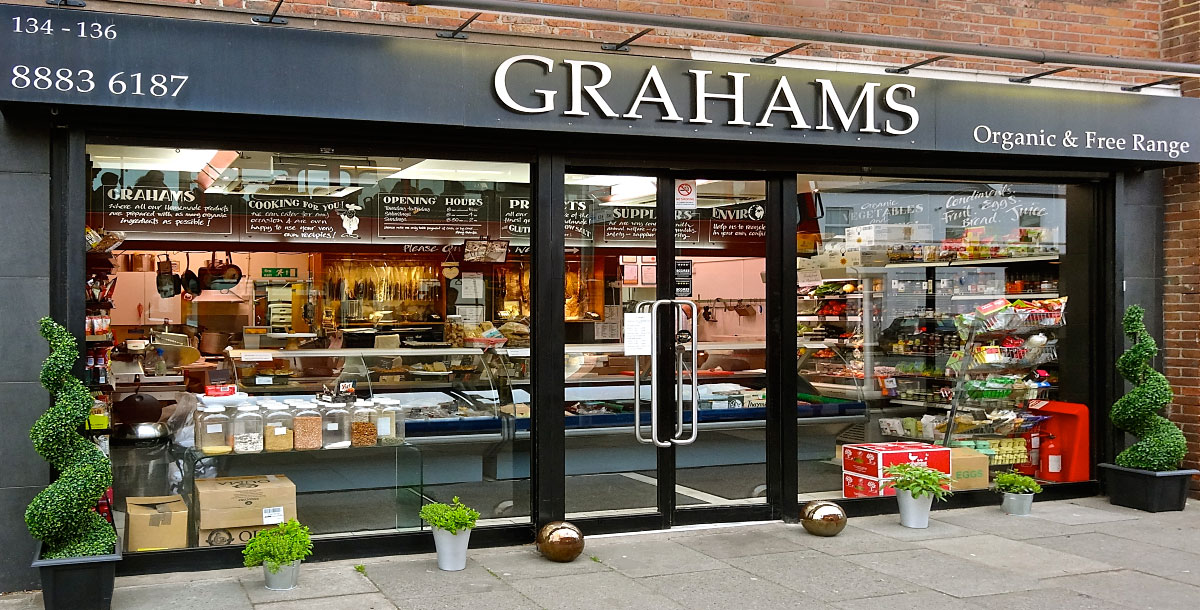 GrahamsShopPic(1200)